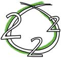 Storholmen 2-2-2 logo